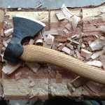 Tools hd photos