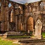 Bolton Priory photos