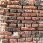 Brick free wallpapers