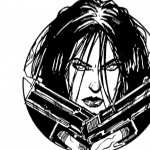 Comics Comics images