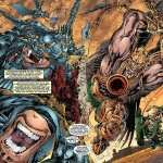 Hawkman Comics wallpapers for desktop