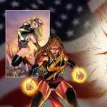 Ms Marvel photo