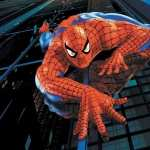 Spider-Man Comics high quality wallpapers