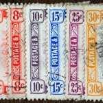 Stamp hd pics