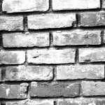 Brick high definition photo