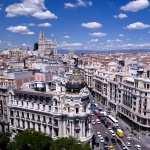Madrid 1080p