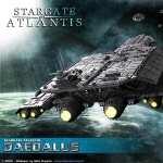 Stargate SG-1 hd pics