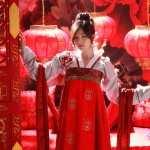 Taiwan Women images
