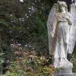 Angel Statue photos