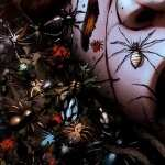 Grimm Fairy Tales download wallpaper