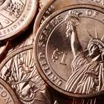 Coin high definition wallpapers