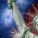 Statue Of Liberty wallpapers hd