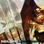 Marvel Zombies 1080p