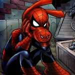 Spider-Man Comics high definition photo