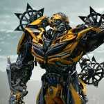 Transformers Age Of Extinction wallpapers