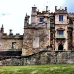 Bolsover Castle download wallpaper