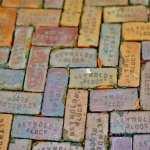 Brick download wallpaper