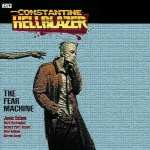 Hellblazer Comics download