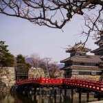Matsumoto Castle images
