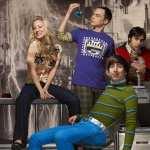 The Big Bang Theory free wallpapers