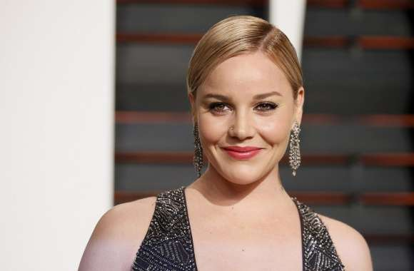 Abbie Cornish wallpapers hd quality