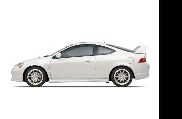 Acura RSX wallpapers hd quality