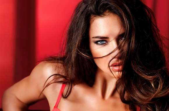 Adriana Lima Hot 8 wallpapers hd quality