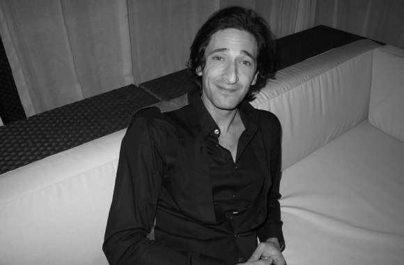 Adrien Brody wallpapers hd quality