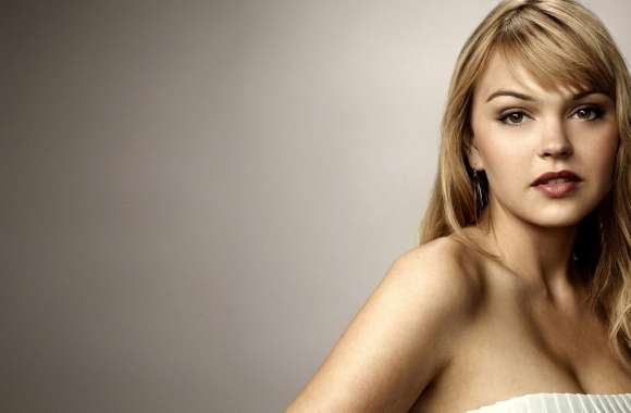 Aimee Teegarden Model wallpapers hd quality