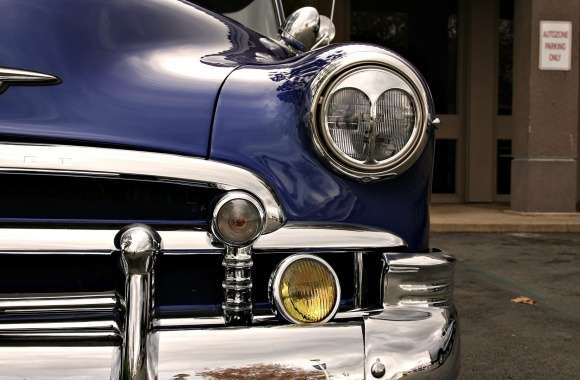 Classic Cars wallpapers hd quality