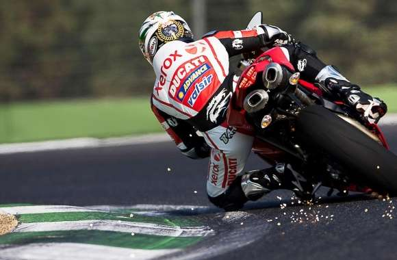 Ducati 1198 Superbike Superbike Racing 4 wallpapers hd quality