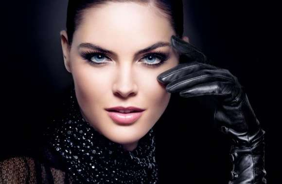 Estee Lauder Model wallpapers hd quality
