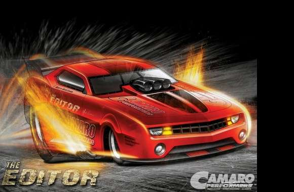 Funny Car wallpapers hd quality