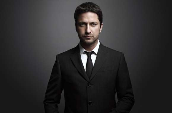 Gerard Butler wallpapers hd quality