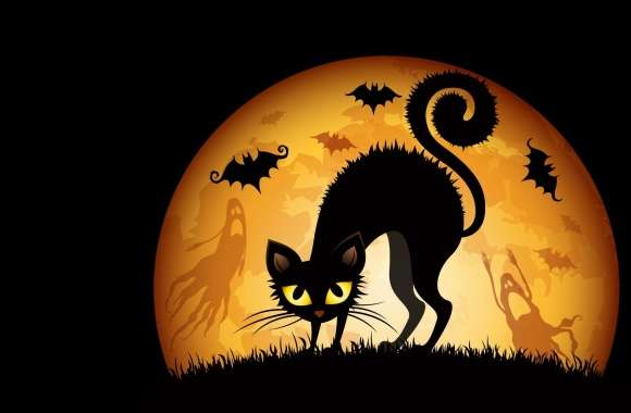 Halloween 2012 wallpapers hd quality
