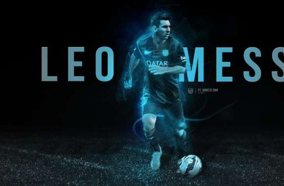 Leo Messi 2015 wallpapers hd quality