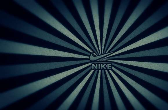Nike Wallpaper 2 wallpapers hd quality