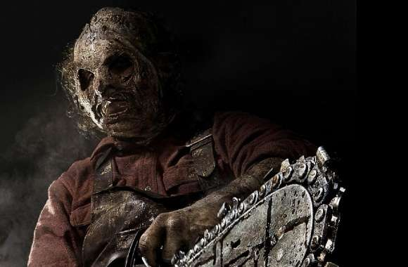 Texas Chainsaw 3D wallpapers hd quality