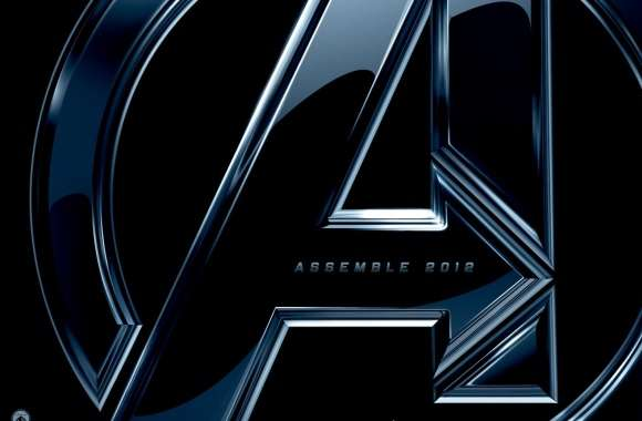 The Avengers (2012) - Assemble wallpapers hd quality