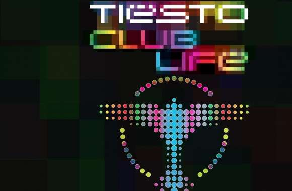 Tiesto Club Life Volume One