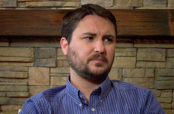 Wil Wheaton wallpapers hd quality
