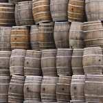 Barrel photos