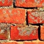 Brick free download