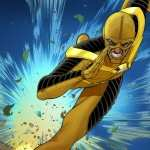 Comics Comics hd