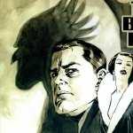 Hawkman Comics hd