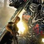 Transformers Age Of Extinction desktop wallpaper