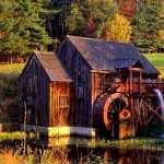 Watermill hd pics