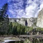 Yosemite National Park free