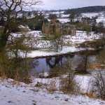 Bolton Priory full hd