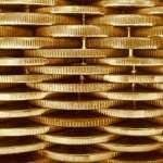 Coin hd photos